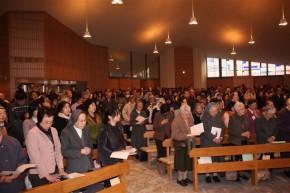 調布教会 (3)
