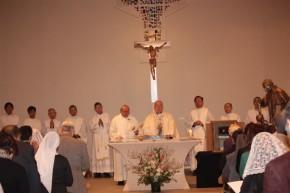 調布教会 (4)