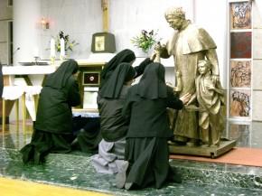 2011.2.15祈り