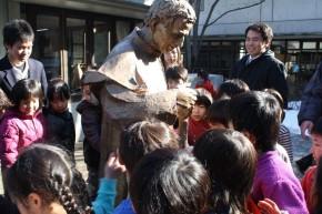 サレジオ小中学校 (5)