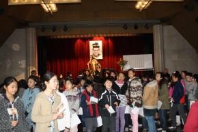 サレジオ小中学校 (7)