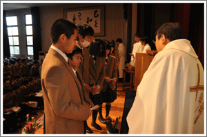 hyuga_photo_2_s