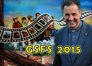GSFS2015