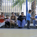 07-MEXICO-migrantes-02