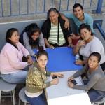 07-MEXICO-migrantes-03