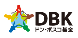 DBK_site_rogo_