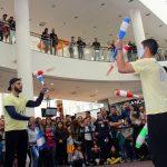 Giocoglieri_Podgorica_MNE 4