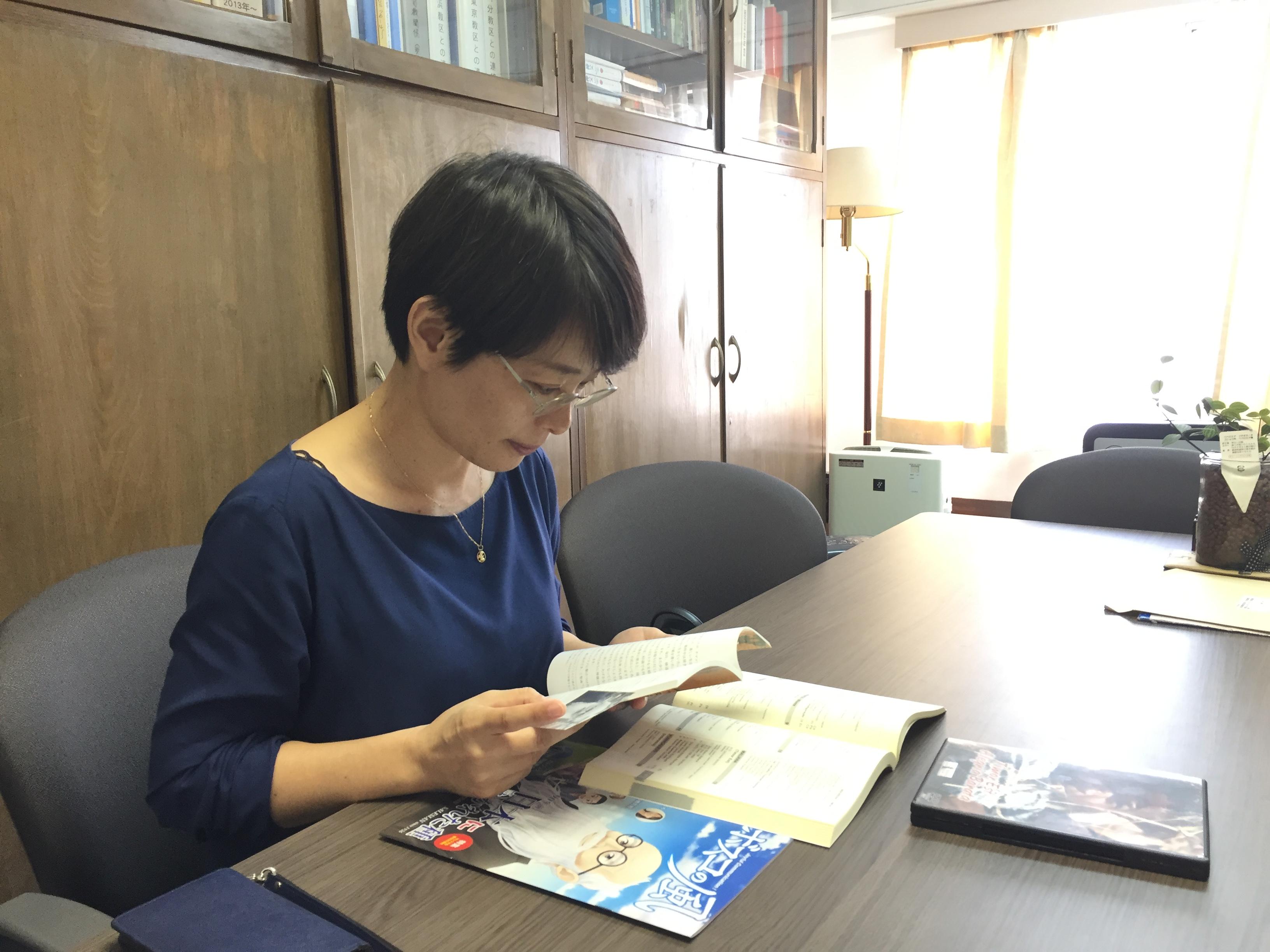 ph_Tsujimura08