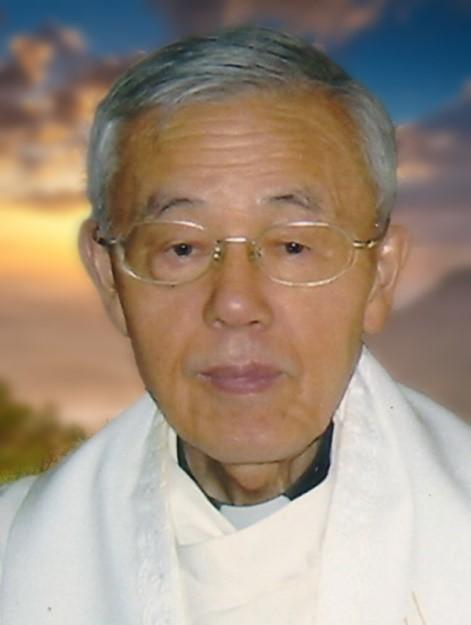 GIA_Joseph KAMEZAWA RIP