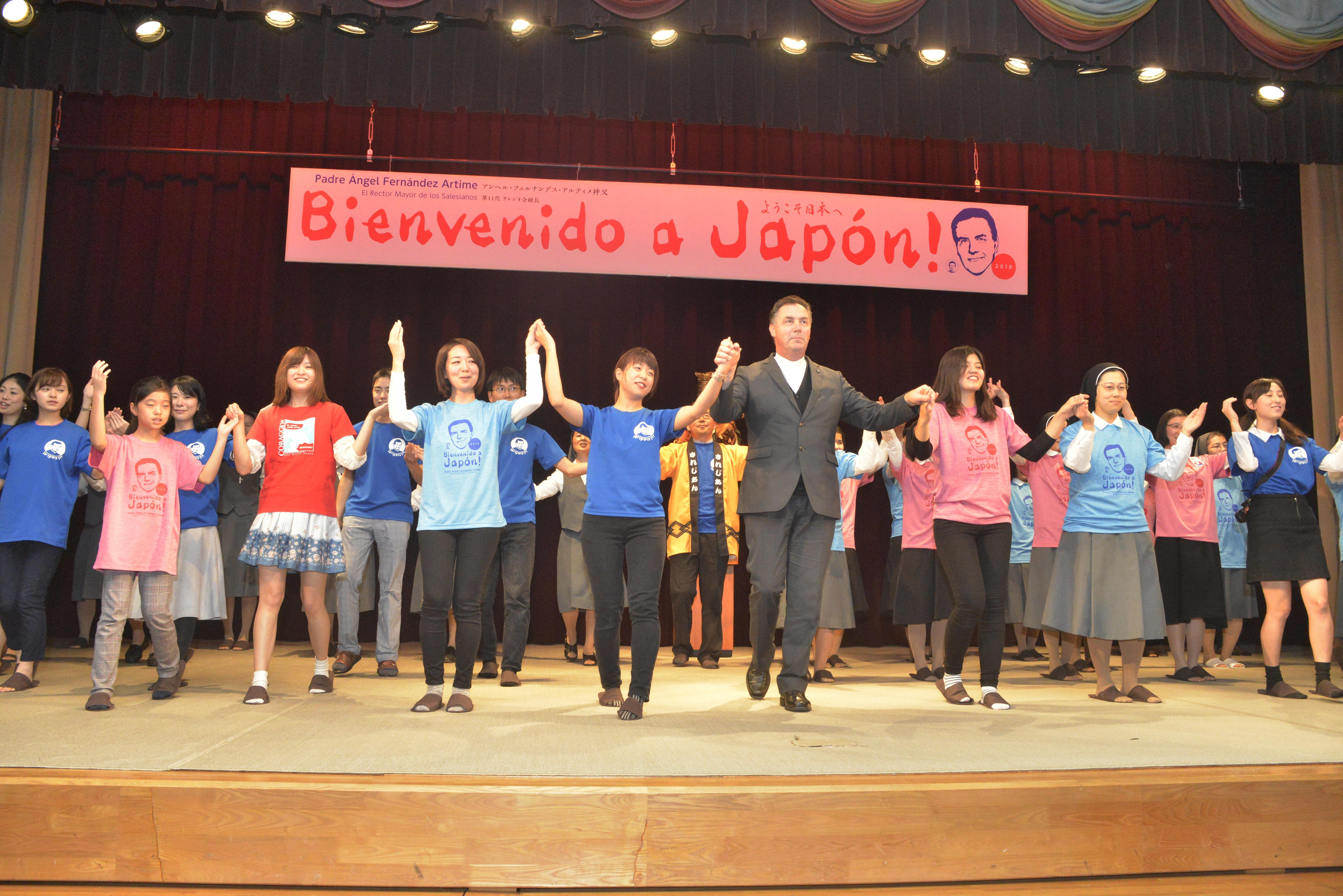20181111_2_SalesianFamilyDay_Akabane_Tokyo_JPN_00002