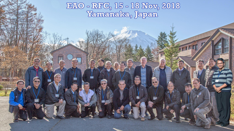 EAO_RFC_group1